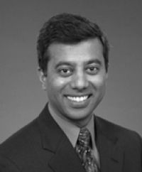 Rajiv Sarathy