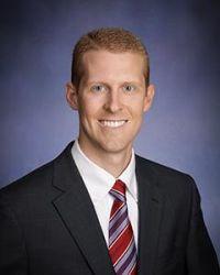 Scott Cromar