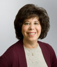 Gail Port