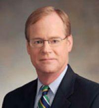 Matthew Kimball