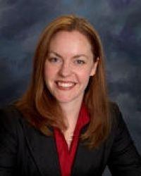 Melissa Cushman