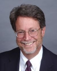 Gregory Wilkinson