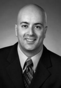 Robert Sahyan