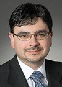 Steve Semerdjian