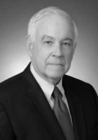 W. Bruce Shirk