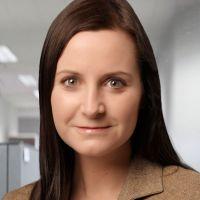 Sarah Ranni