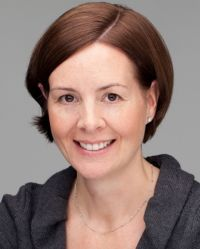 W. Jane Rogers
