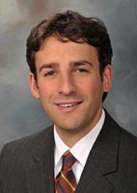 Benjamin Eichel