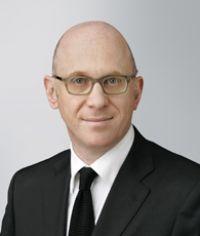 Jeffrey Horwitz