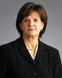 Mary Turk-Meena