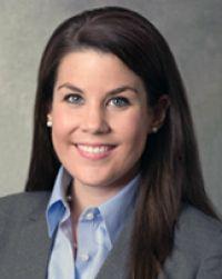 Katie Morton