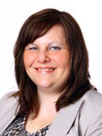 Bonnie Headley