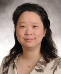 Charlotte Kim