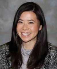 Wendra Liang