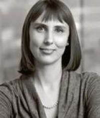 Elizabeth Pipkin