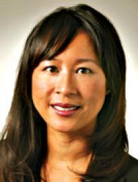 Valerie Goo
