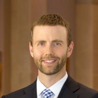 Travis Swearingen