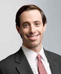 Joshua Miller