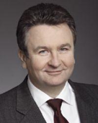 Oskar Tulodziecki
