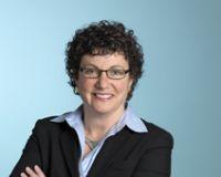 Susan Berson