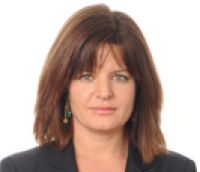 Francesca Albert