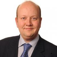 Charles Malpass