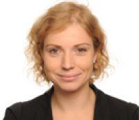 Judith Livingstone