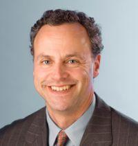 Peter Kunin