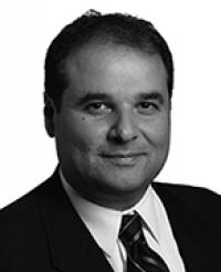 Jehad Haymour