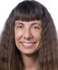 Joan Cotkin