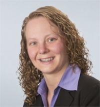 Kristina Wildman