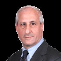 Stuart Fleischmann