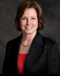 Angela Komisarz