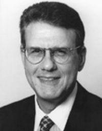 Charles Gittleman