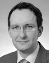 Joachim Grittmann