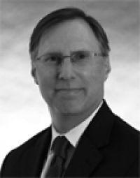Richard Nessler
