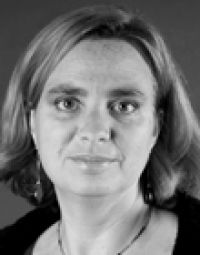 Patricia Hammes