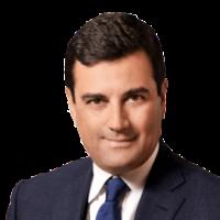 Fabio Fauceglia