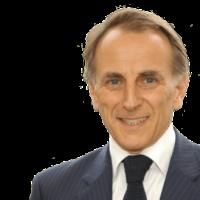 Nicolas Bombrun