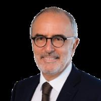 Hervé Letréguilly