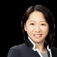 Lorna Xin Chen