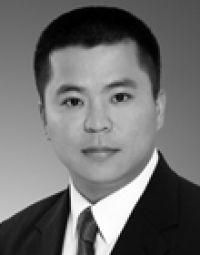 Pang Lee