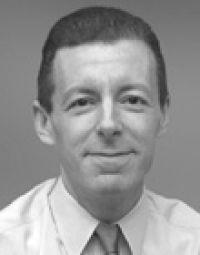 Douglas Bartner