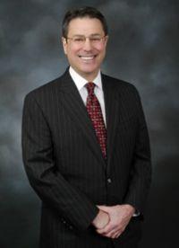 Jonathan Gottlieb