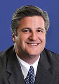 Glenn Benson