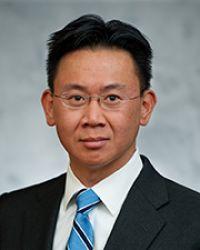 Darryl Ong