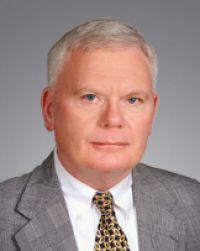 Daniel Delaney