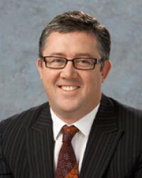 Justin Lethlean