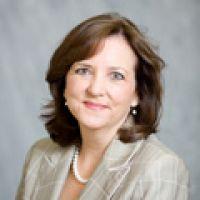 Phyllis Cancienne
