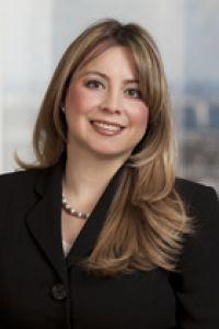 Alina Alonso Rodriguez